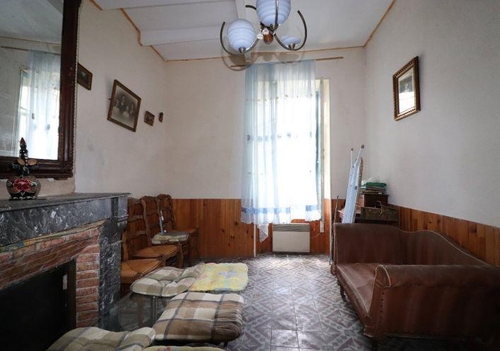 A vendre Alignan Du Vent 344852264 Via sud immobilier