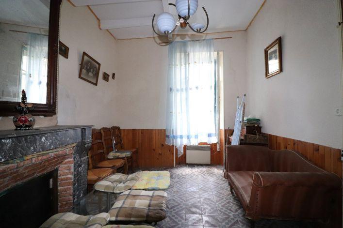 A vendre Maison Alignan Du Vent | R�f 344852264 - Via sud immobilier