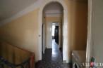A vendre  Alignan Du Vent   Réf 344852264 - Via sud immobilier