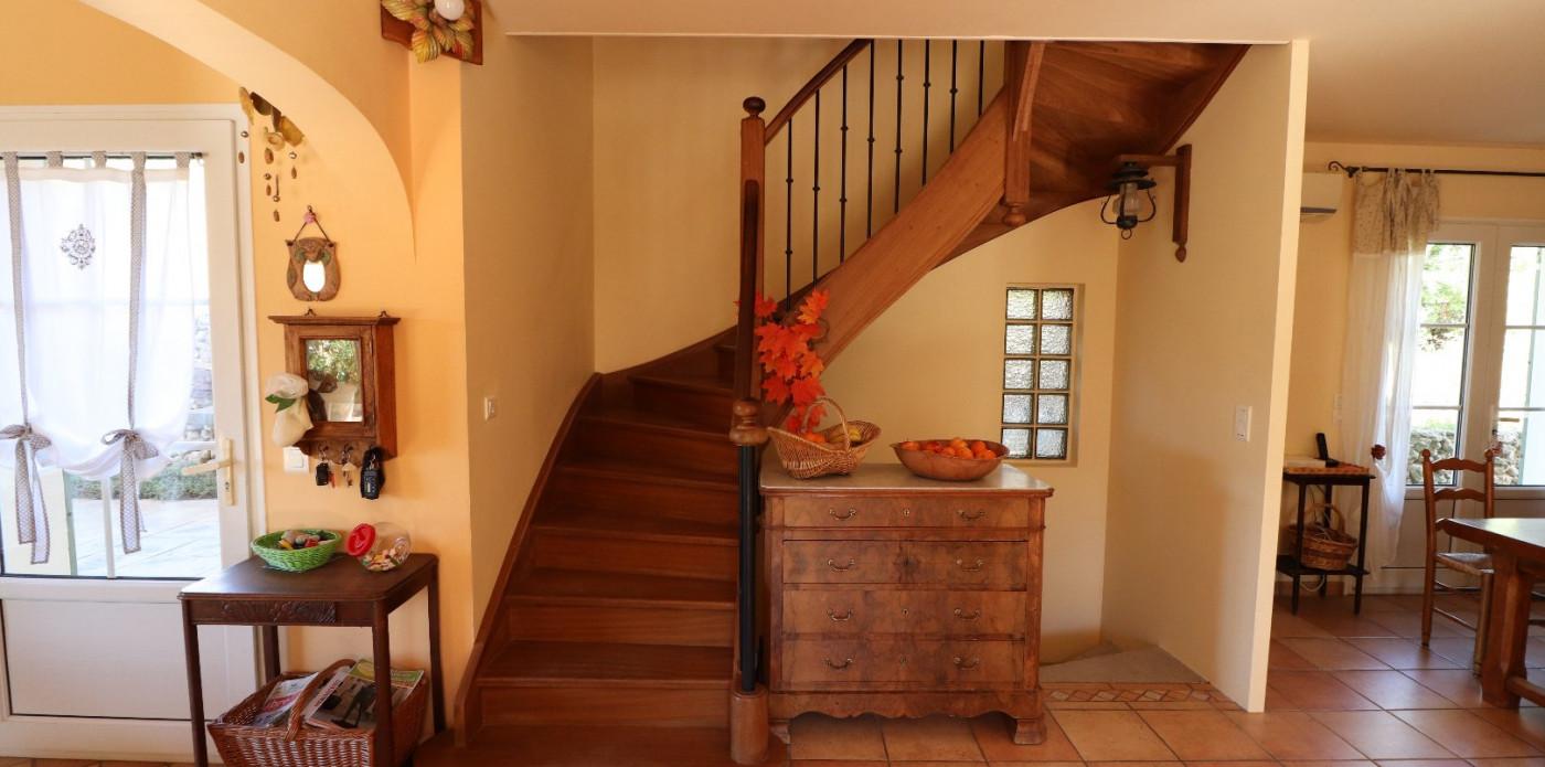 A vendre Neffies 344852351 Via sud immobilier
