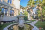 A vendre  Pezenas | Réf 344852438 - Via sud immobilier