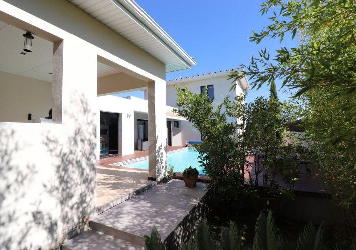 A vendre Florensac 344852461 Via sud immobilier