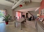 A vendre Caux 344852462 Via sud immobilier