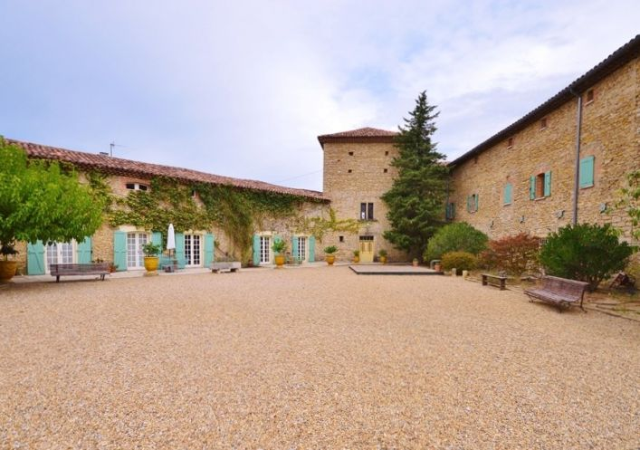 For sale Bagard 344852467 Via sud immobilier