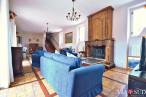 A vendre  Bagard | Réf 344852467 - Via sud immobilier