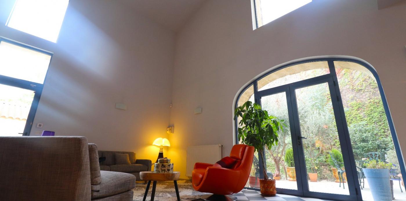 A vendre Bessan 344852490 Via sud immobilier