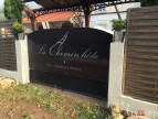 A vendre  Lamalou Les Bains | Réf 344852515 - Via sud immobilier