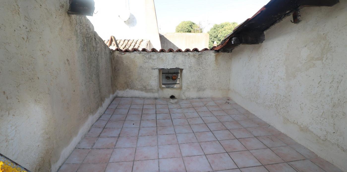 A vendre Pouzolles 344852516 Via sud immobilier