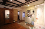 A vendre  Pouzolles   Réf 344852516 - Via sud immobilier