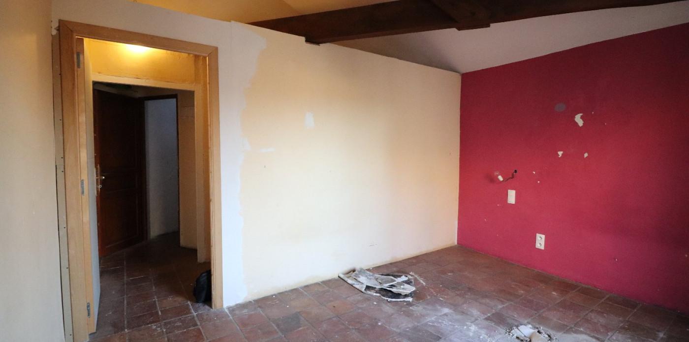 A vendre Saint Genies De Fontedit 344852529 Via sud immobilier