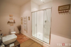 A vendre  Lamalou Les Bains | Réf 344852557 - Via sud immobilier
