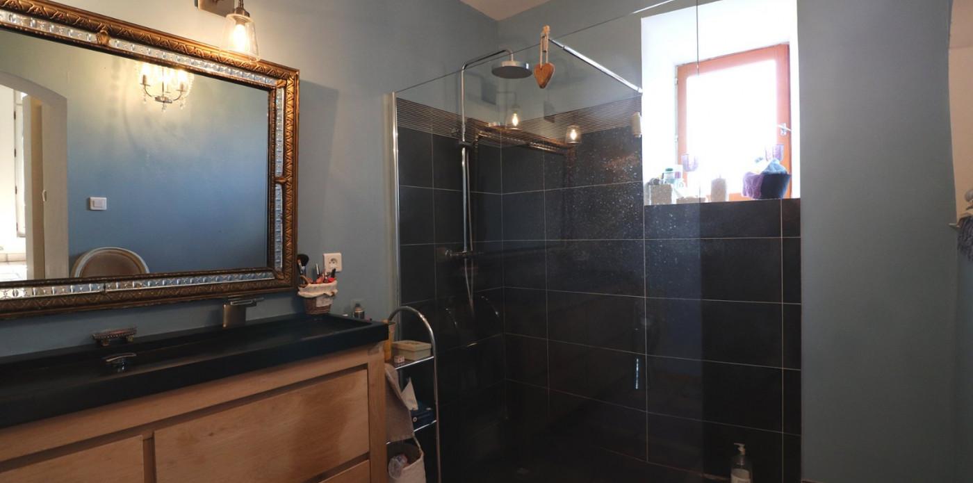 A vendre Pouzolles 344852627 Via sud immobilier