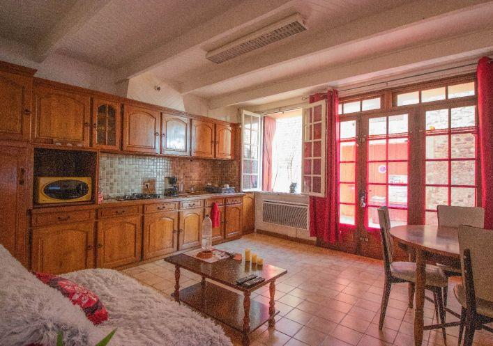 A vendre Peret 344852652 Via sud immobilier