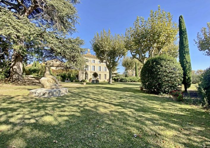 For sale Capestang 344852720 Via sud immobilier
