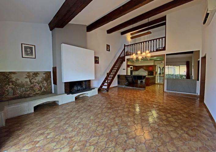 A vendre Pezenas 344852739 Via sud immobilier