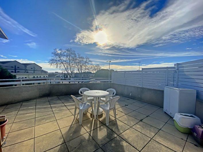 A vendre Appartement Pezenas | R�f 344852740 - Via sud immobilier