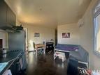 A vendre  Pezenas | Réf 344852740 - Via sud immobilier