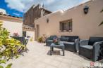 For sale  Pezenas | Réf 344852766 - Via sud immobilier