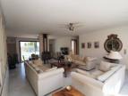 A vendre  Servian | Réf 344852775 - Via sud immobilier