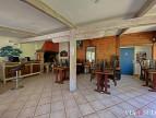A vendre  Saint Gervais Sur Mare | Réf 344852833 - Via sud immobilier