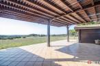 A vendre  Pezenas | Réf 344852874 - Via sud immobilier