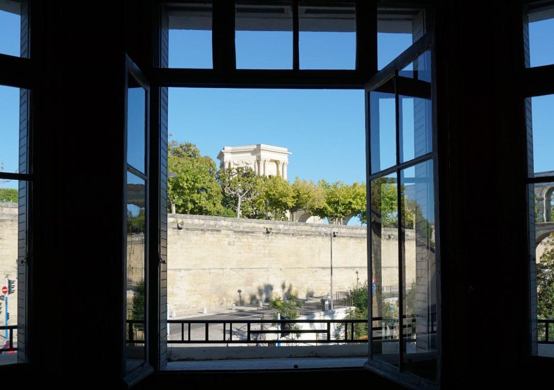 A vendre Montpellier 34488137 Domis