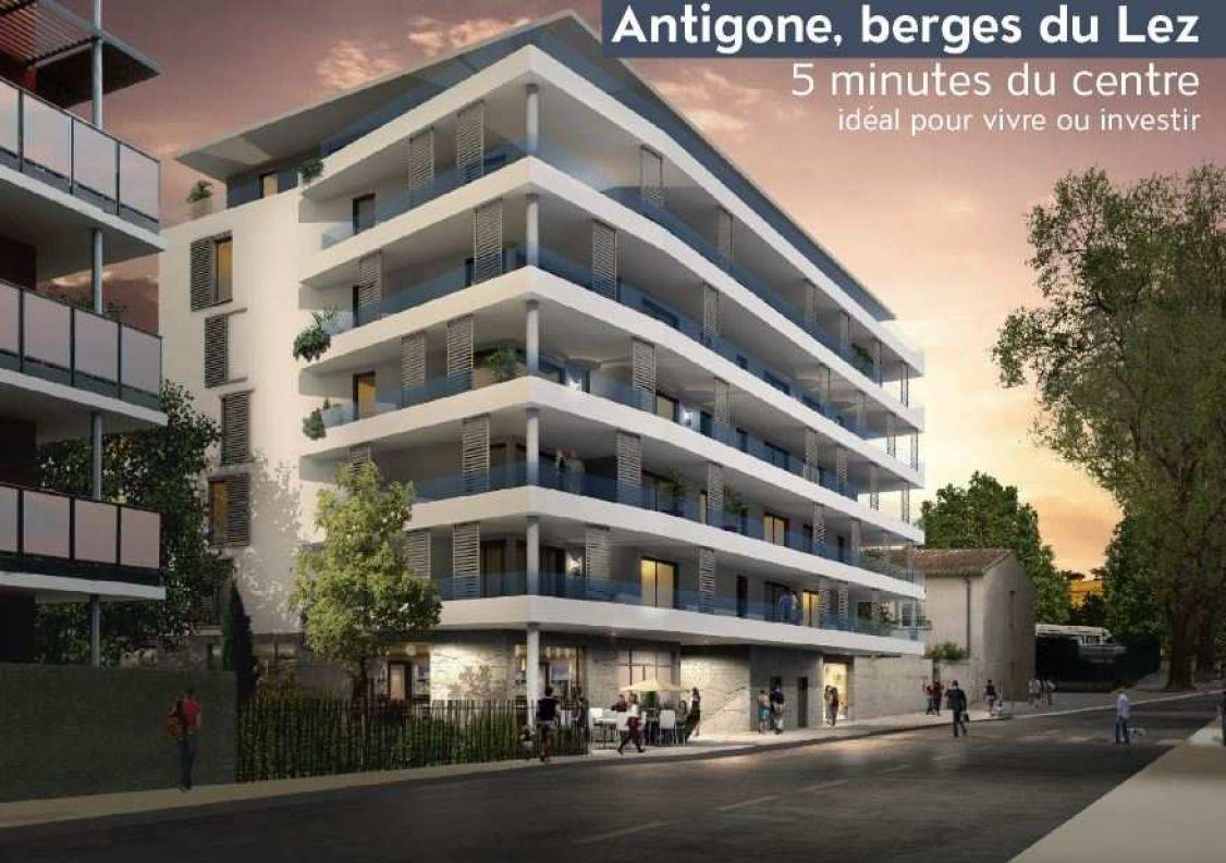 A vendre Montpellier 34488153 Domis