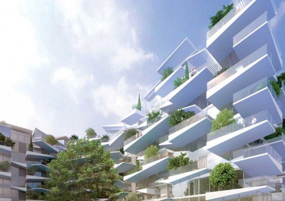 A vendre Montpellier 34488199 Ma villa sur le toit