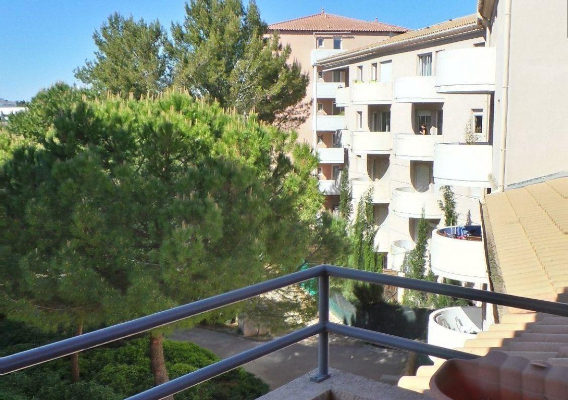 A vendre Montpellier 34488205 Domis