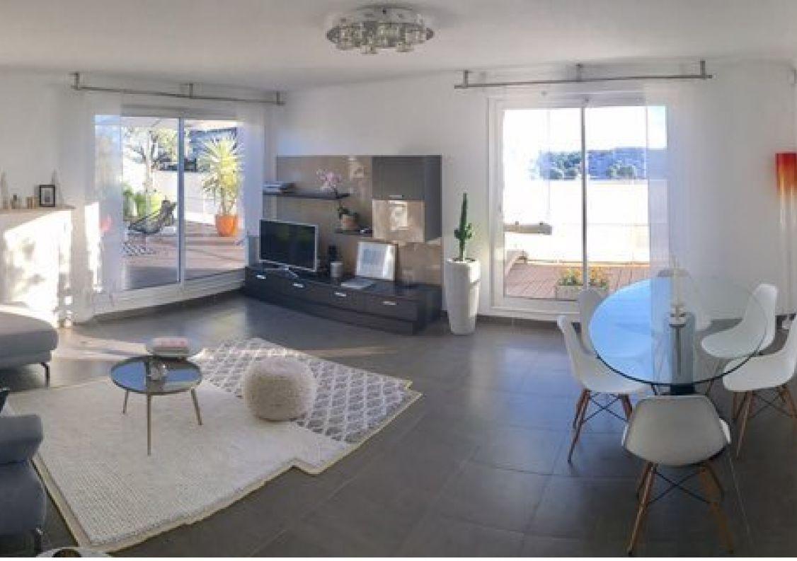 A vendre Montpellier 34488208 Domis