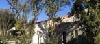 A vendre Saint Gely Du Fesc 34488212 Domis