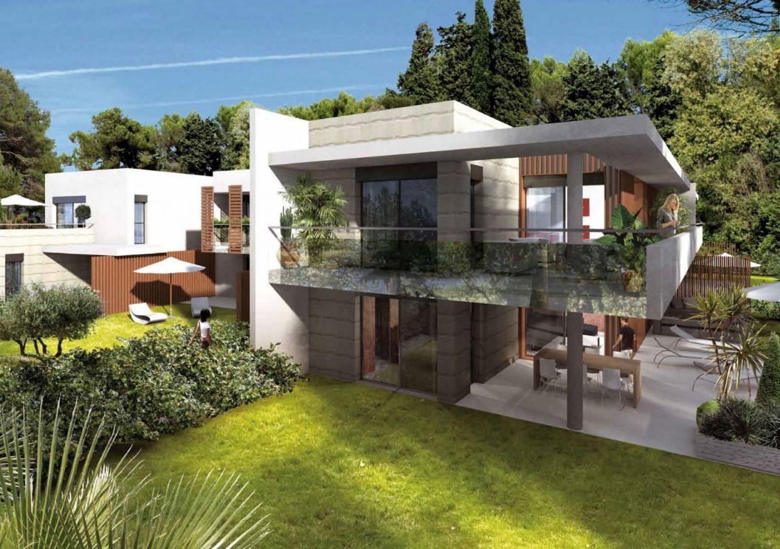 A vendre Montpellier 34488214 Domis