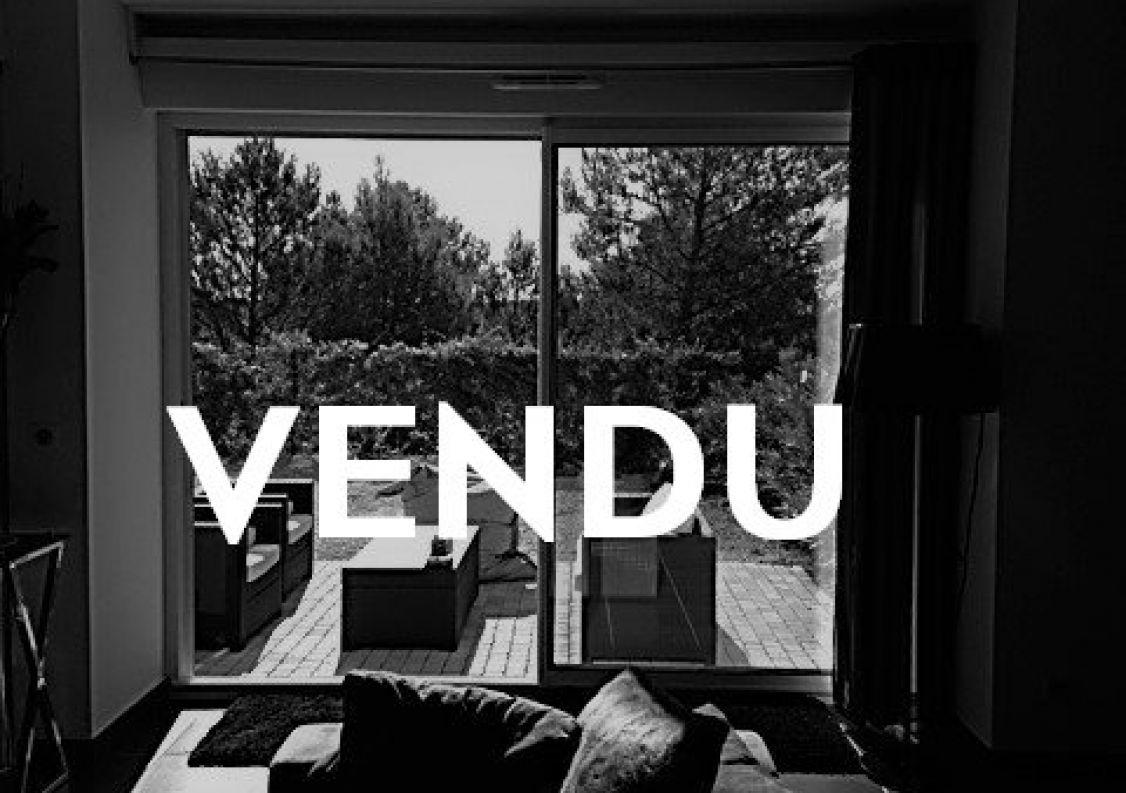 A vendre Maison Saint Gely Du Fesc   Réf 34488240 - Domis