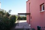 A vendre Saint Gely Du Fesc 34488242 Domis