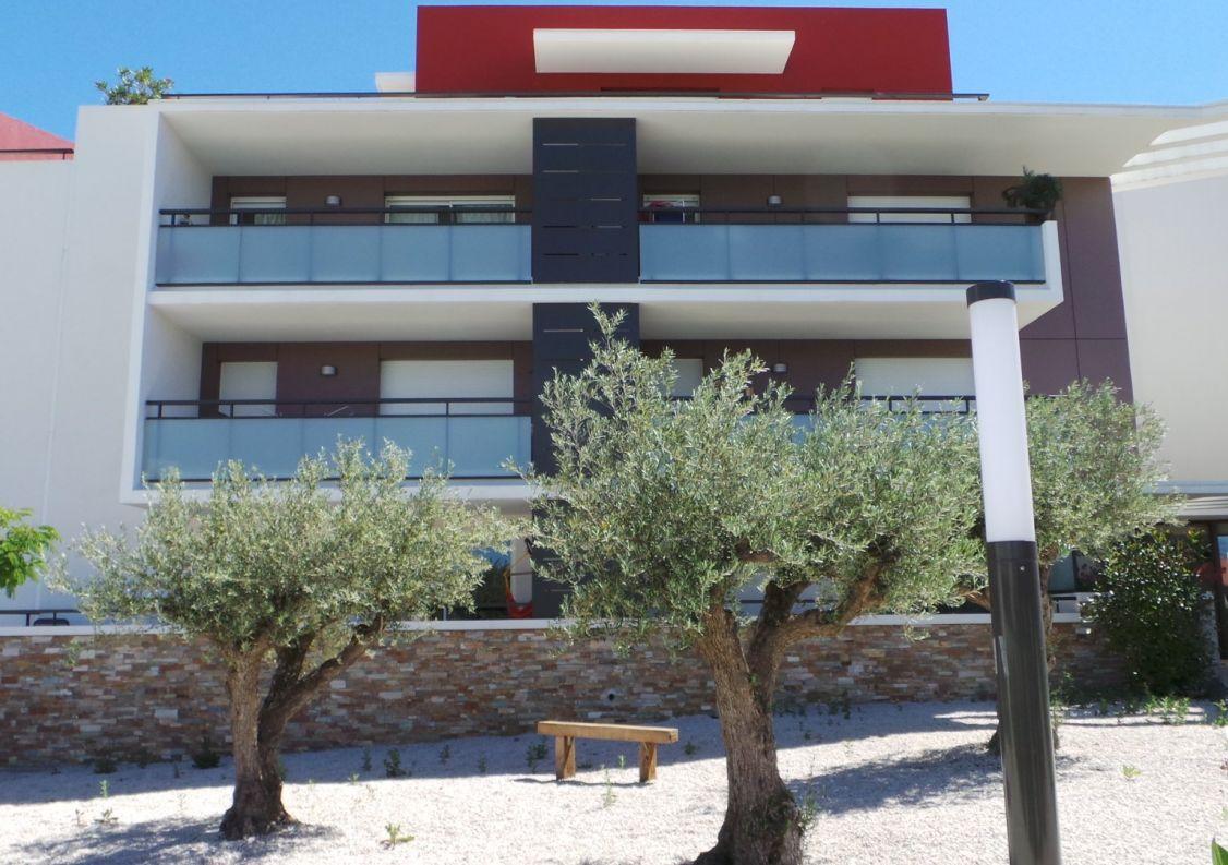 A louer Appartement Montferrier Sur Lez | R�f 34488295 - Domis