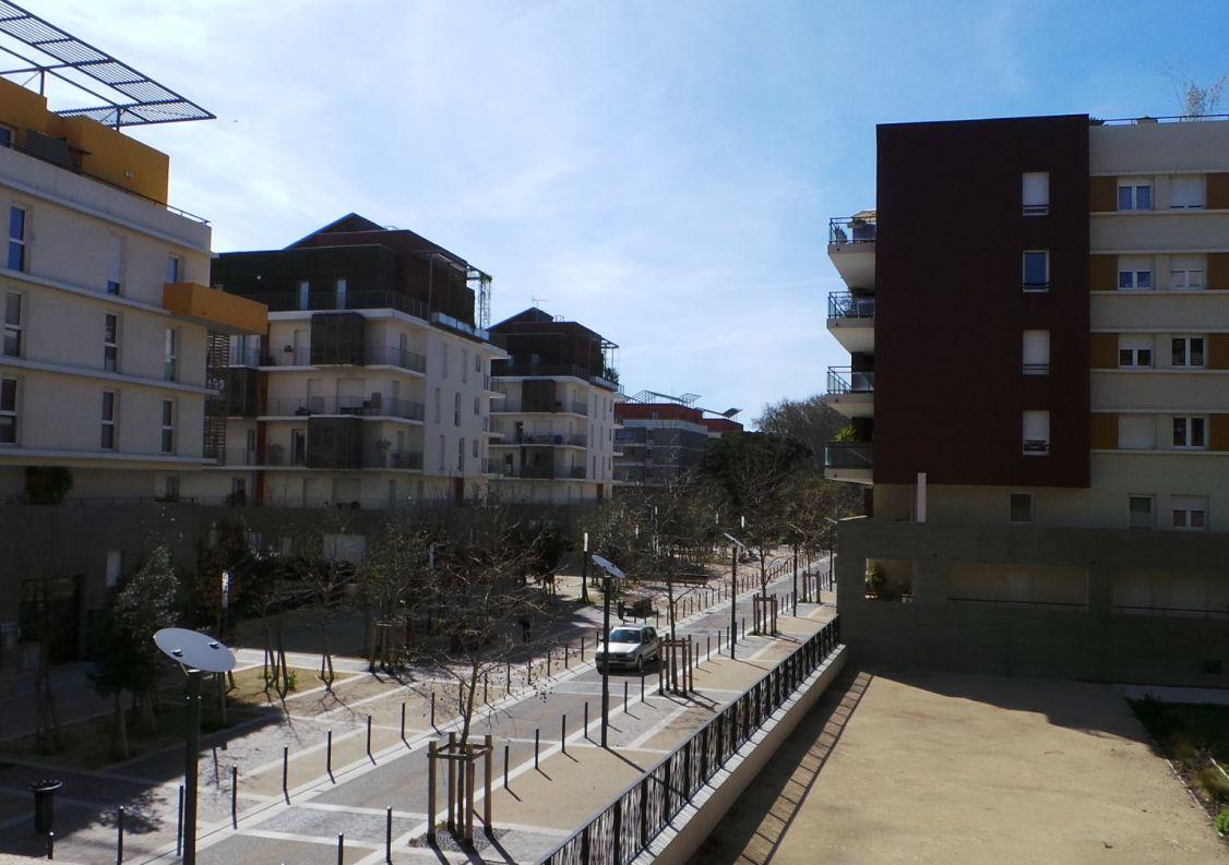 A louer Montpellier 34488330 Domis