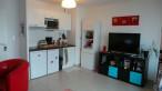 A vendre  Castelnau Le Lez   Réf 34488346 - Domis