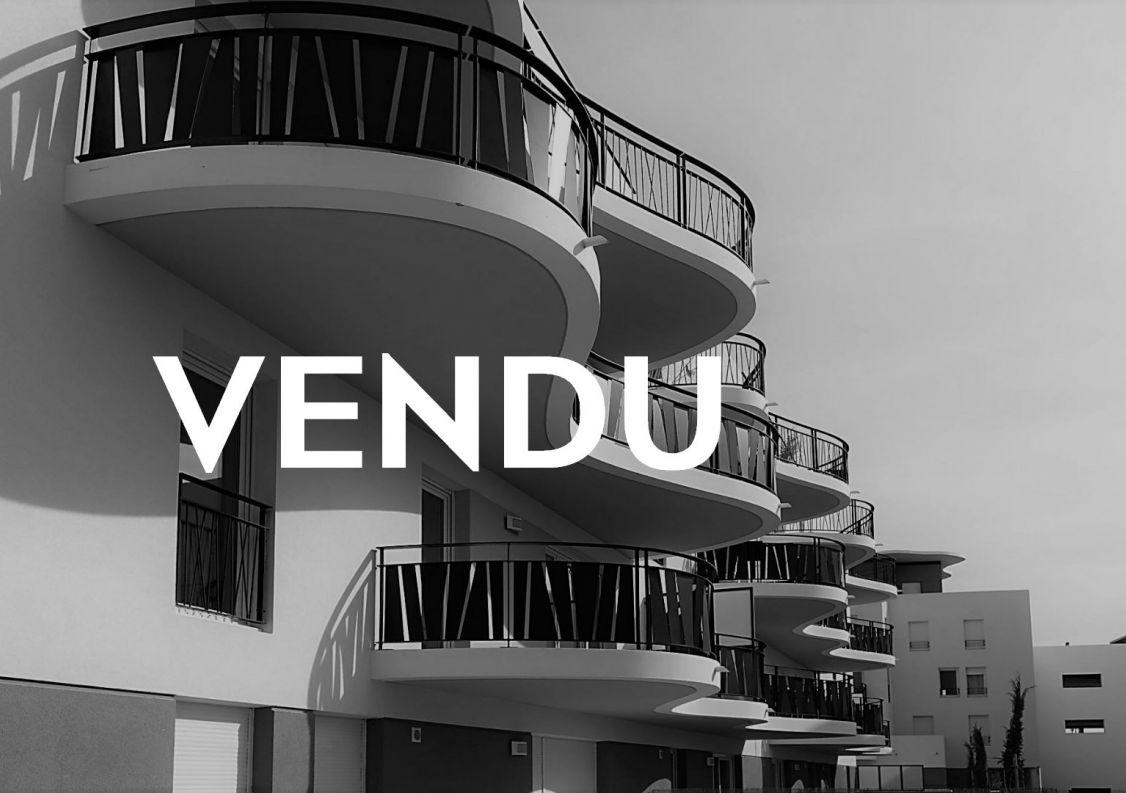 A vendre Appartement Castelnau Le Lez | Réf 34488346 - Domis