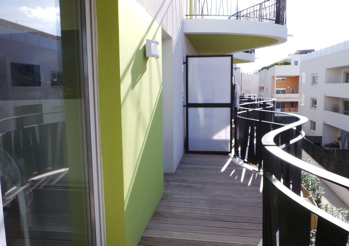 A louer Castelnau Le Lez 34488347 Domis