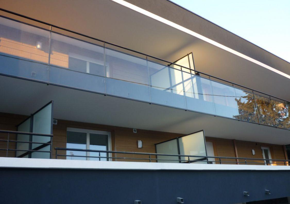 A vendre Appartement Montpellier | Réf 34488364 - Domis