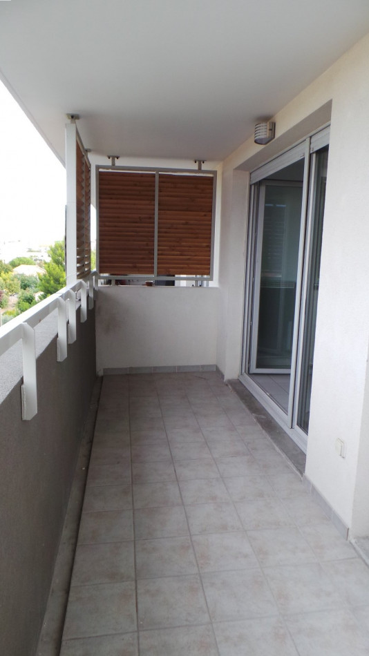 A vendre Montpellier 34488418 Domis
