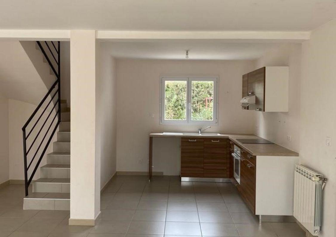 A vendre Maison Jacou | R�f 34488456 - Domis