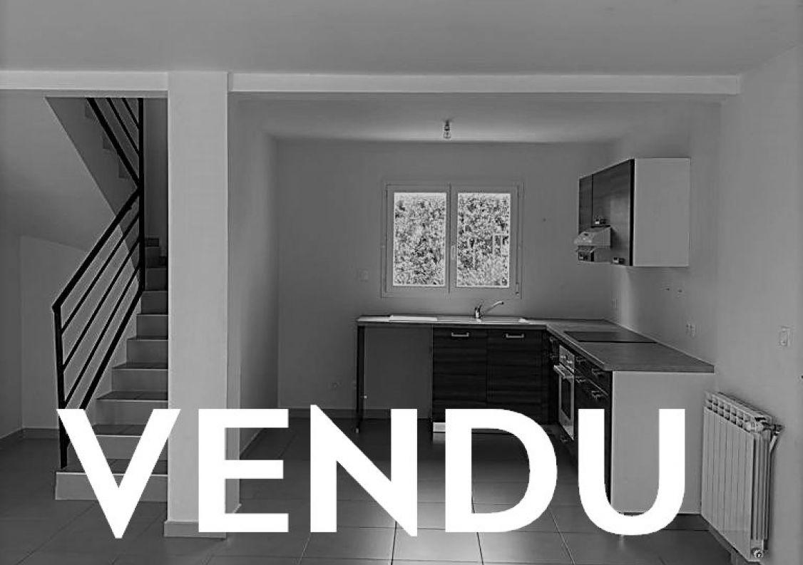 A vendre Maison Jacou   Réf 34488456 - Domis