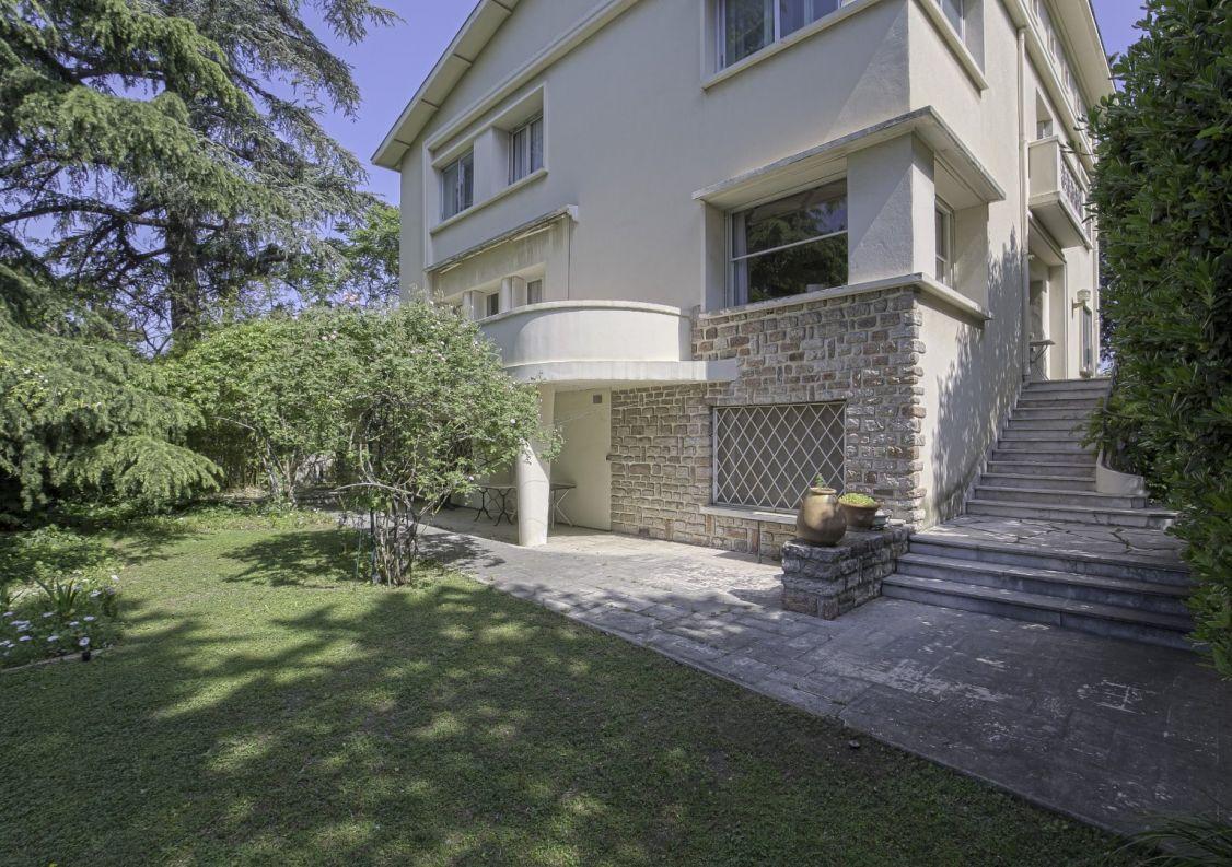 A vendre Montpellier 34488470 Domis