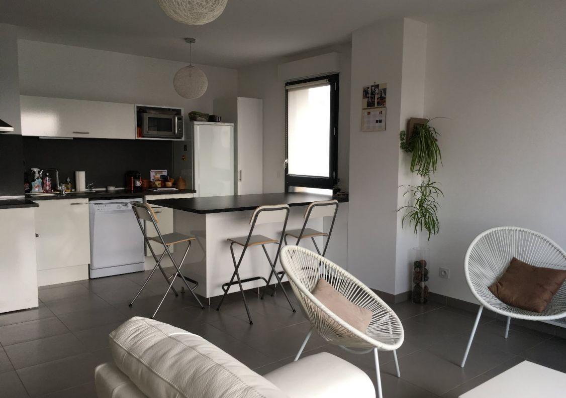 A louer Montpellier 34488472 Domis