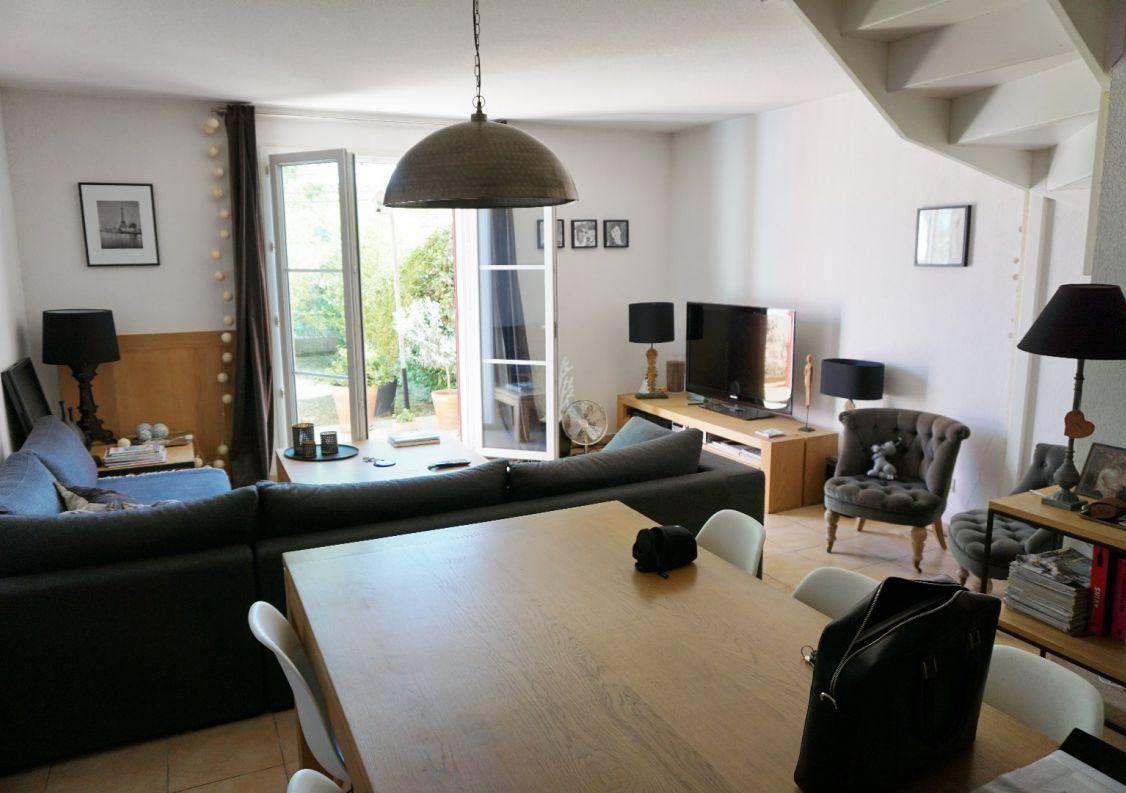 A vendre Maison Saint Clement De Riviere | Réf 34488475 - Domis
