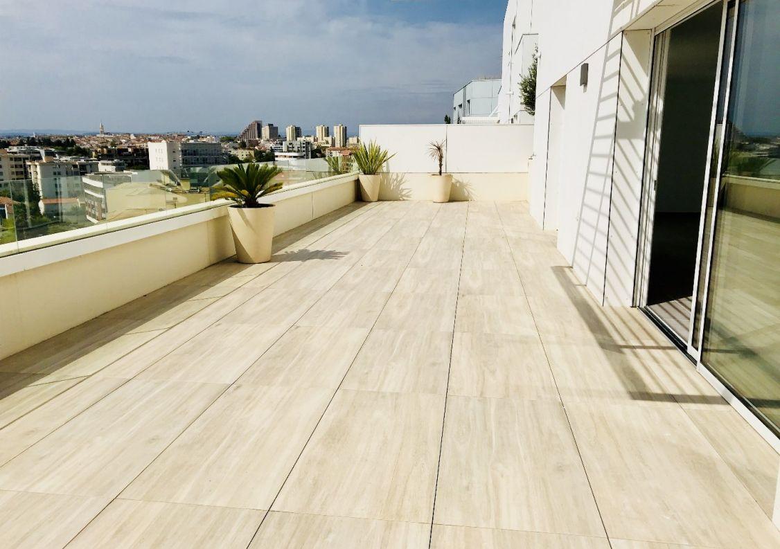 A vendre Montpellier 34488497 Domis