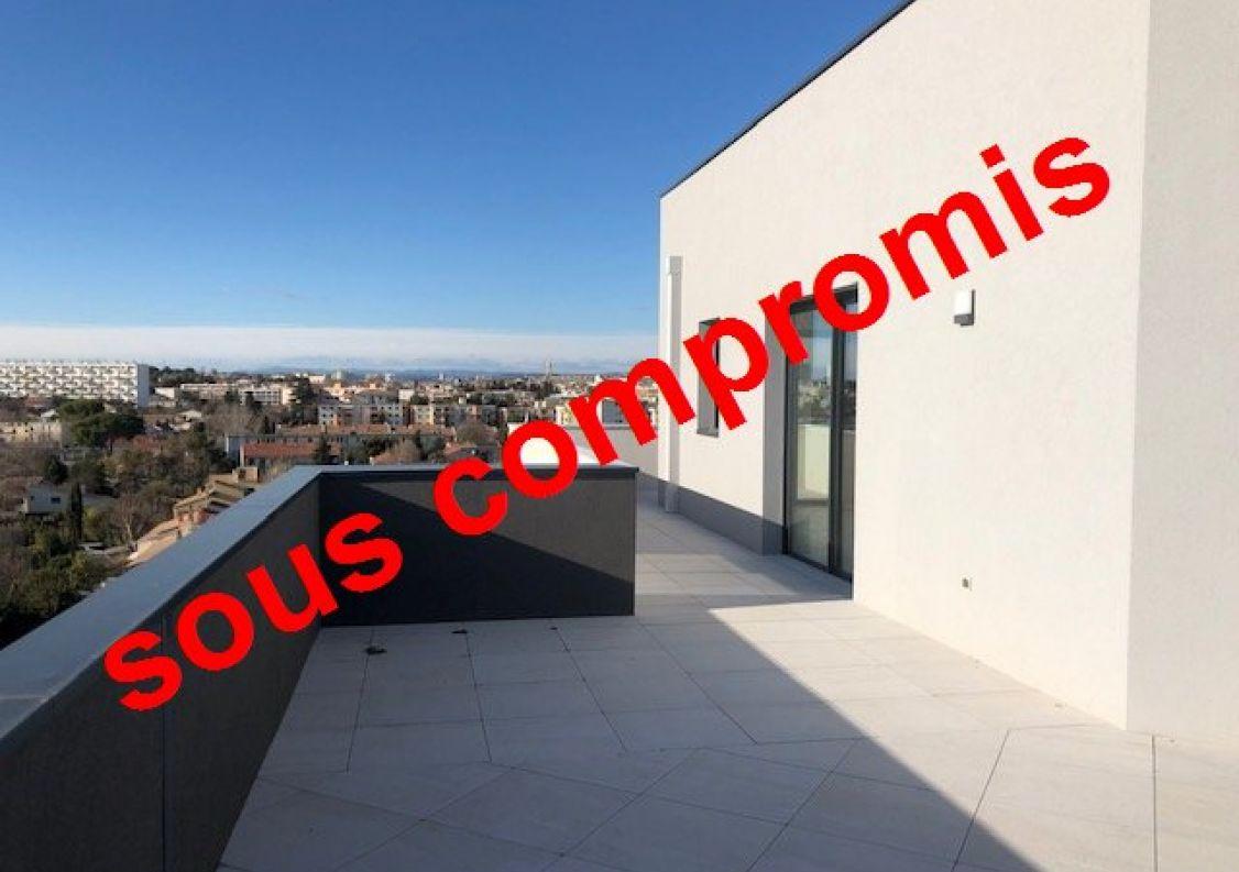 A vendre Montpellier 34488530 Domis