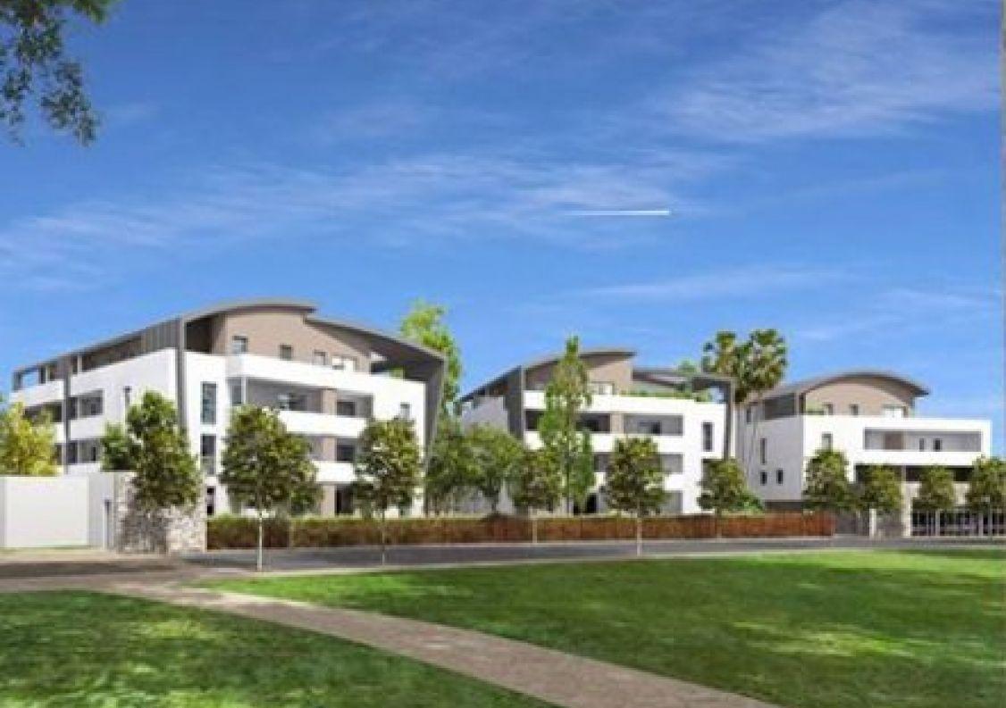 A vendre Jacou 34488537 Ma villa sur le toit