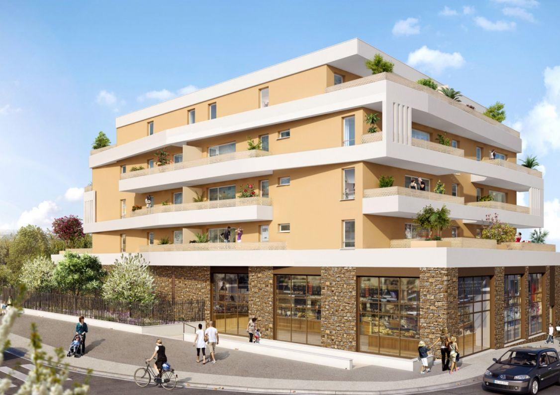 A louer Castelnau Le Lez 34488545 Domis